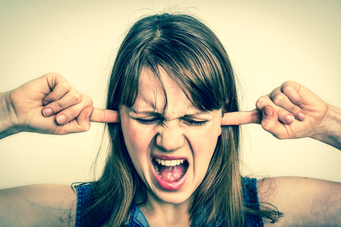 Een blijvende piep wil je niet: bescherm je oren tijdens de festivals